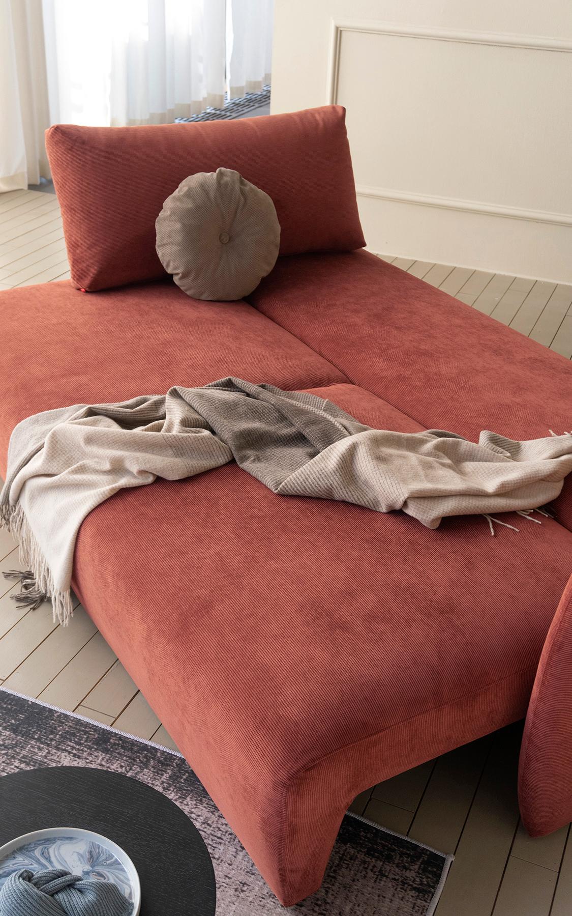 media/image/Salla-Sofa-Bed-317-e6-web.jpg
