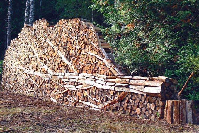 media/image/creative-wood-pile5.jpg