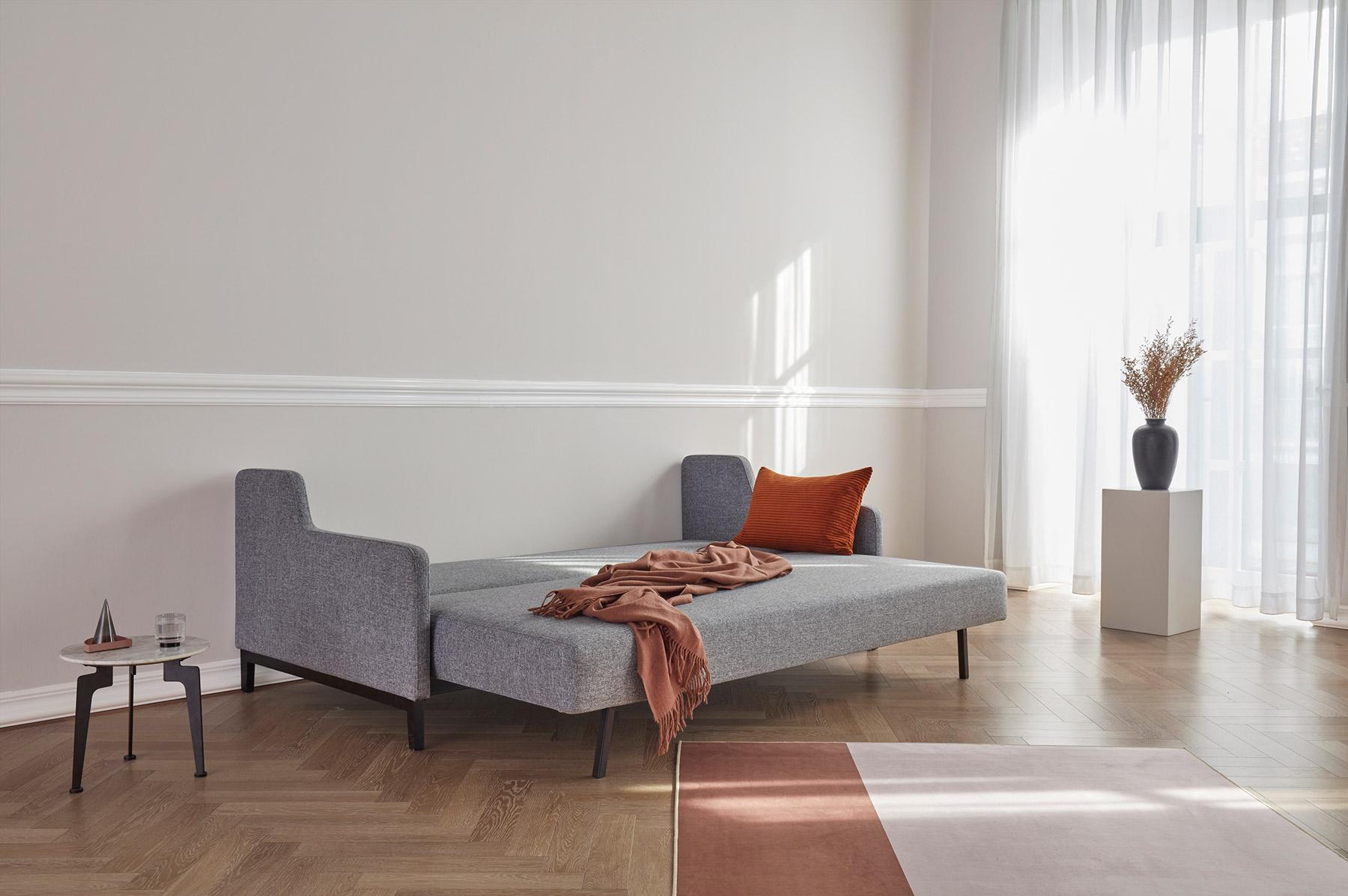 media/image/Hermod-Sofa-Bed-565-e2-web.jpg