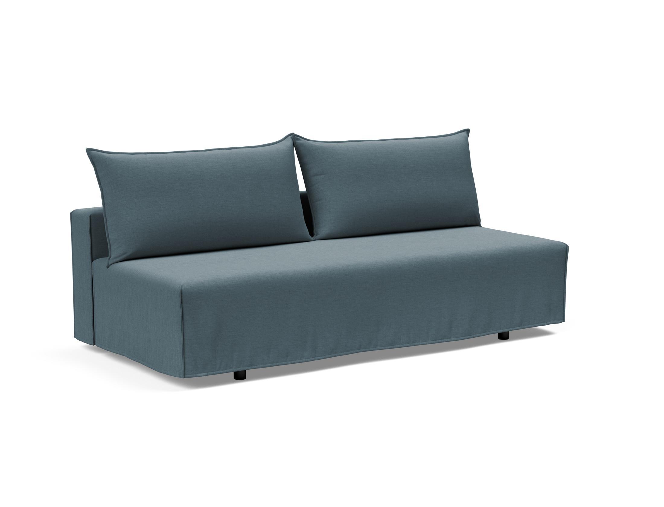 media/image/Revivus-Sofa-Bed-573-p2-web.jpg
