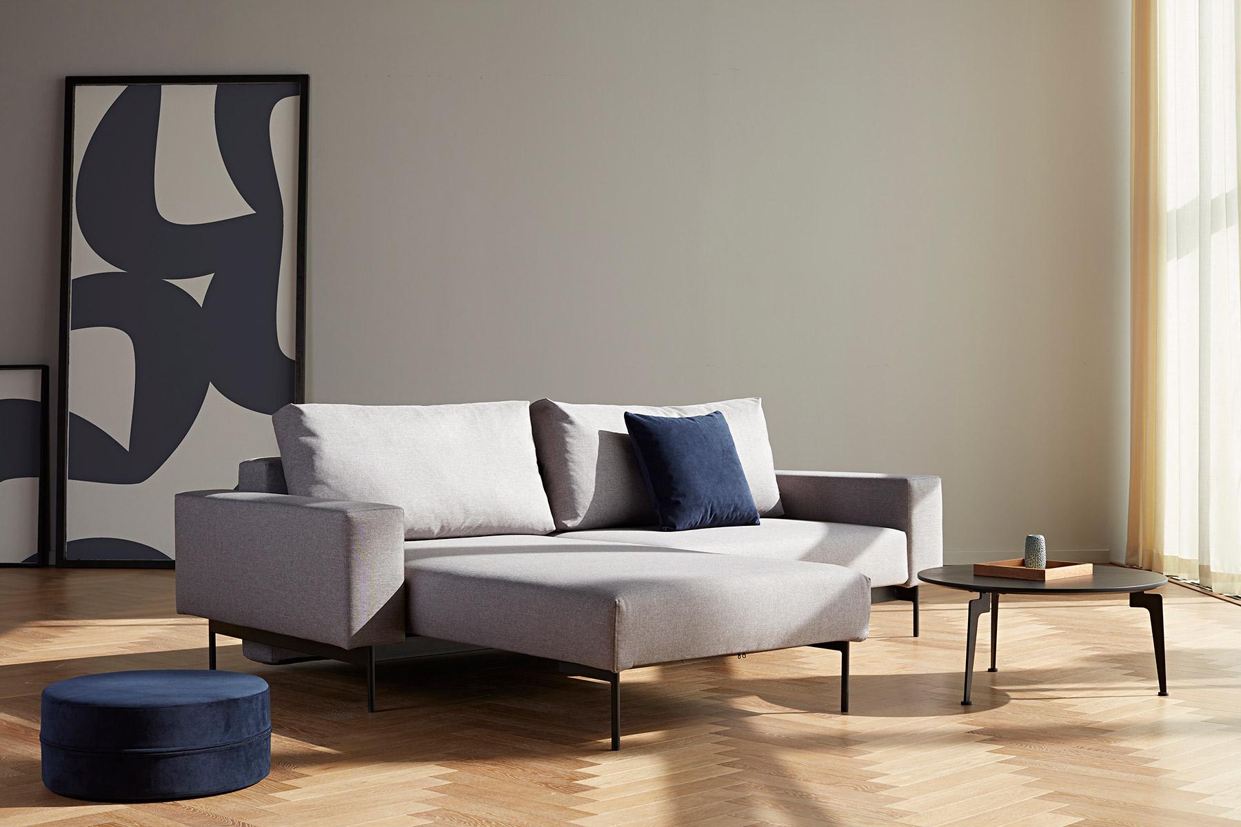 media/image/Bragi-Sofa-Bed-217-e1-web.jpg