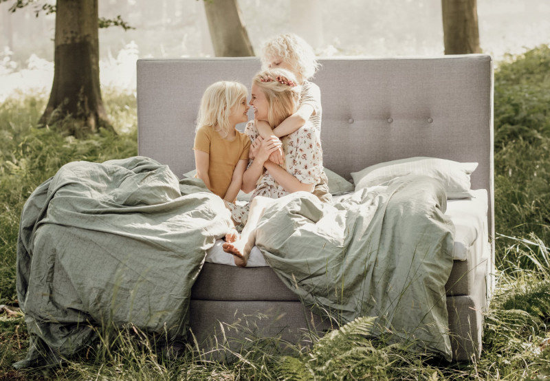 media/image/Nordic-Dream-Beds-Aps.jpg