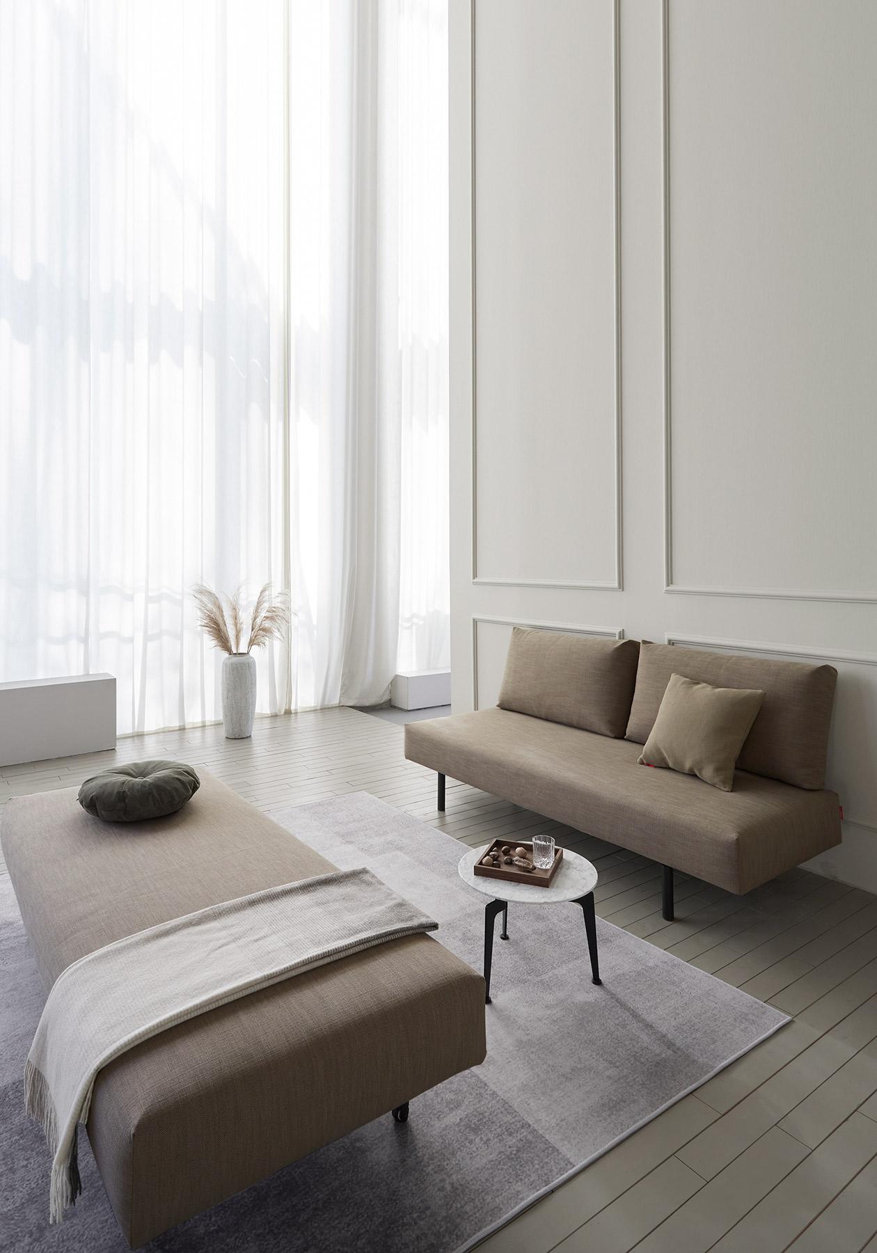 media/image/Achillas-Sofa-Bed-587-e5-web.jpg