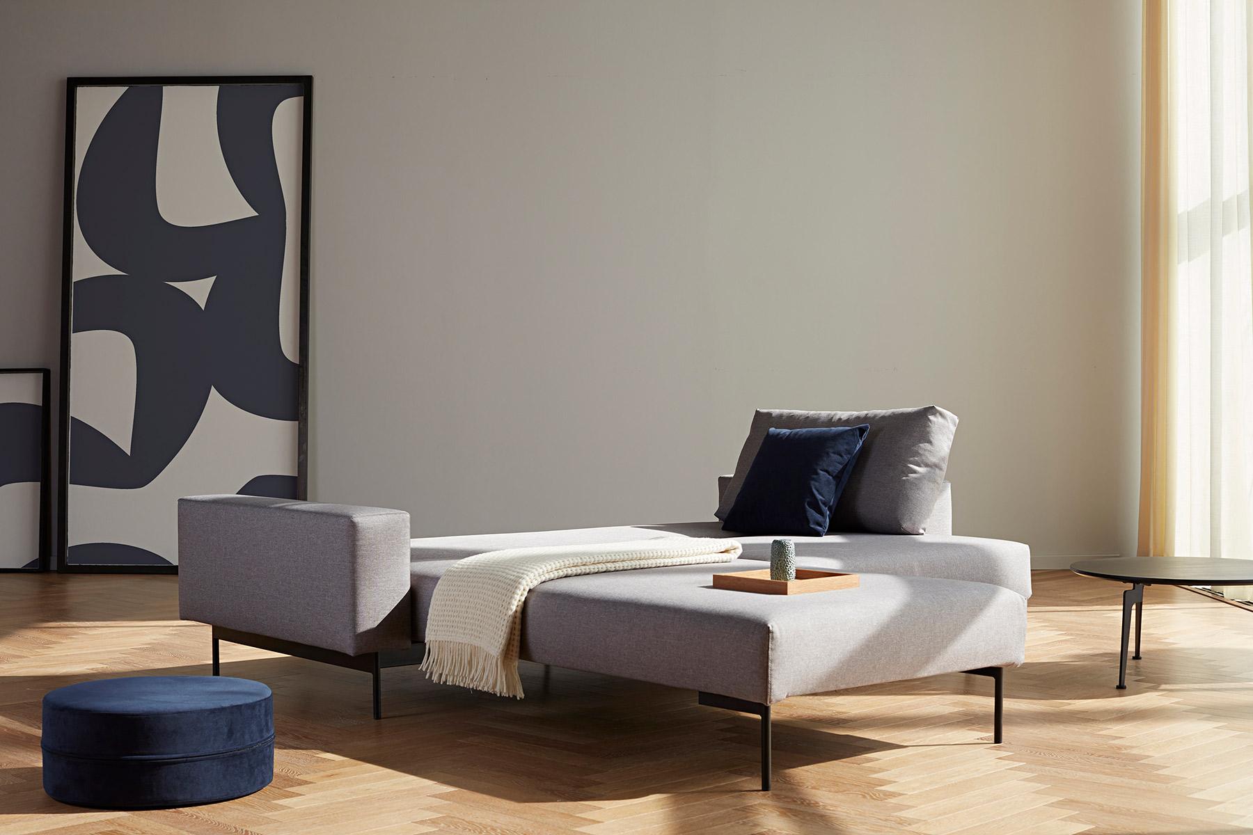 media/image/Bragi-Sofa-Bed-217-e2-web.jpg