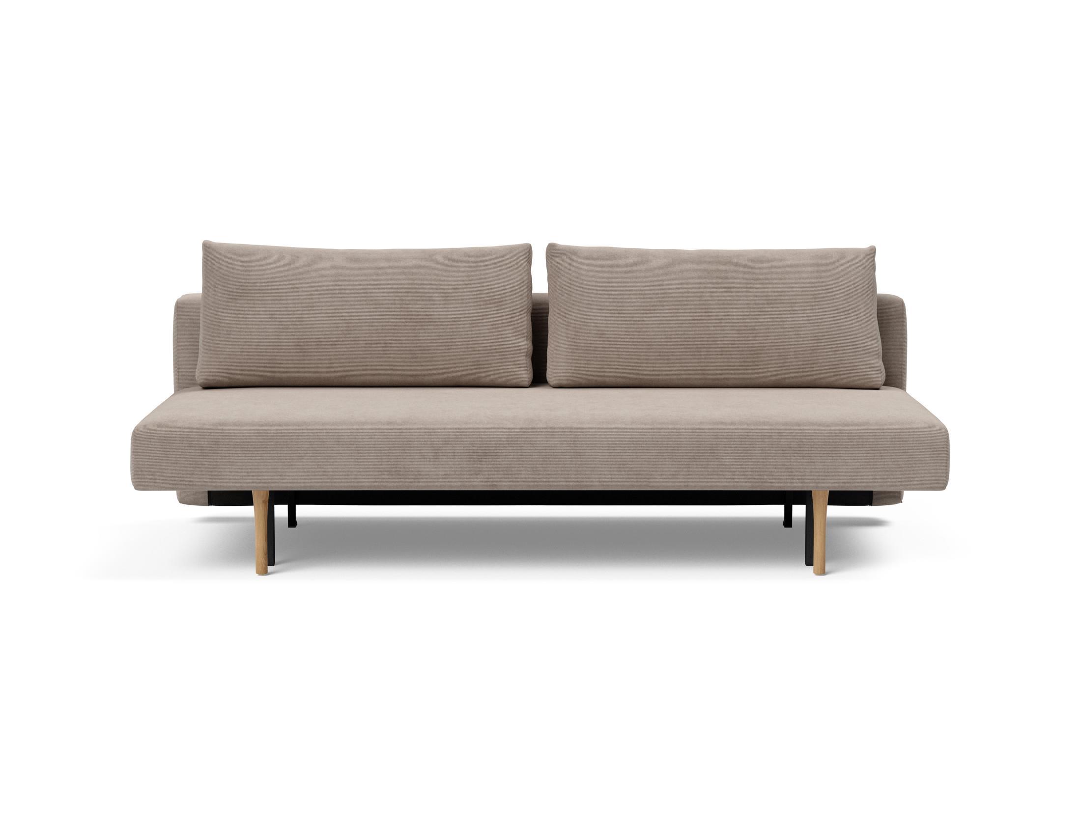 media/image/Conlix-Sofa-Bed-318-p1-webyJPJCMDr3zjcG.jpg