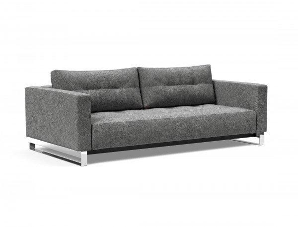 Køb Cassius Sovesofa – 155×200