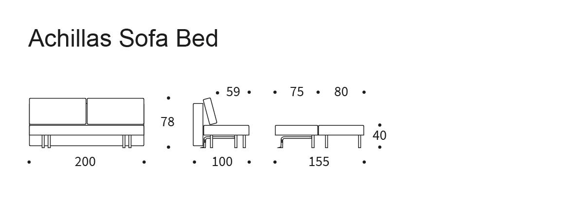 media/image/achillas-sofa-bed-icon.jpg