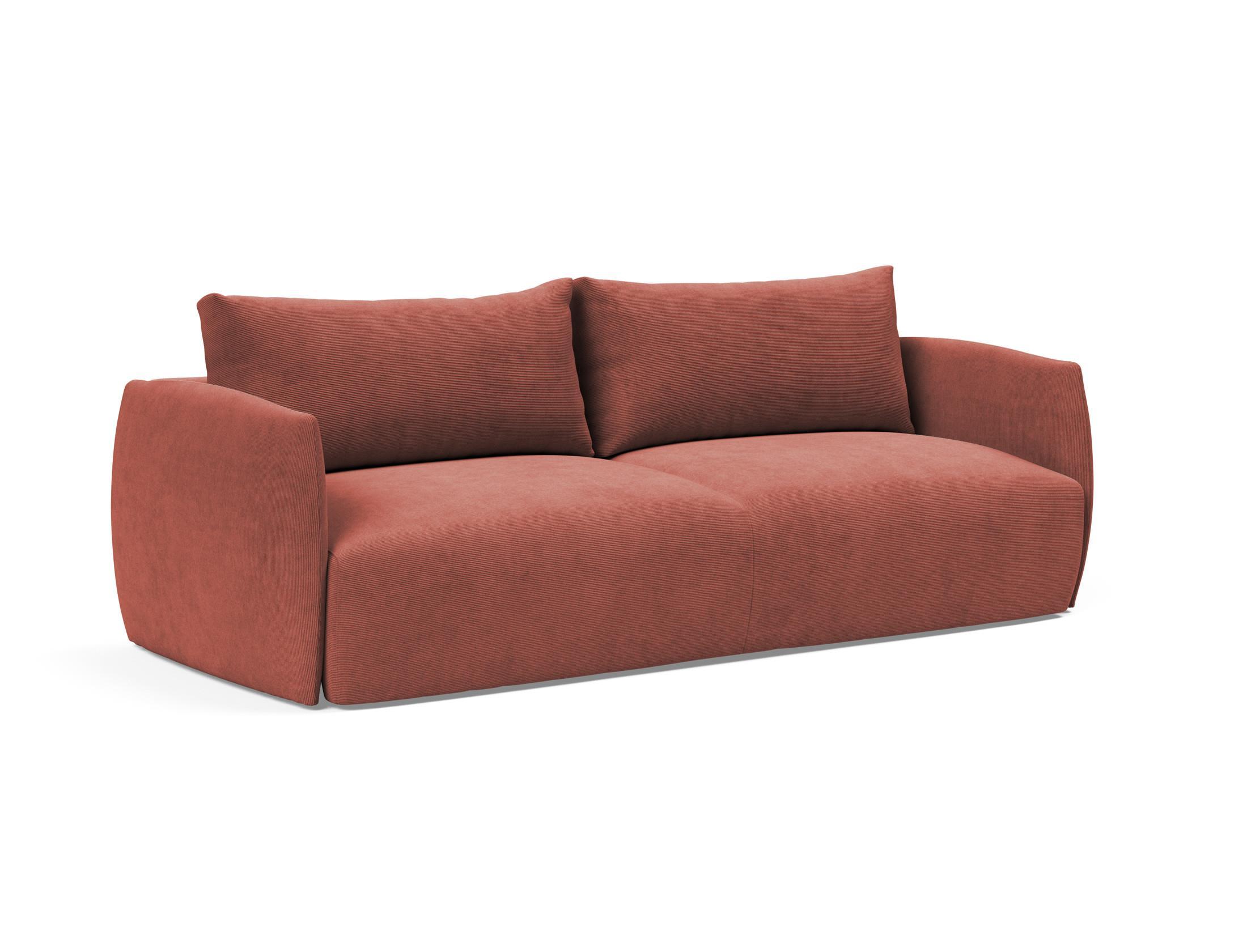 media/image/Salla-Sofa-Bed-317-p2-web0yux0mPzc6Kqj.jpg