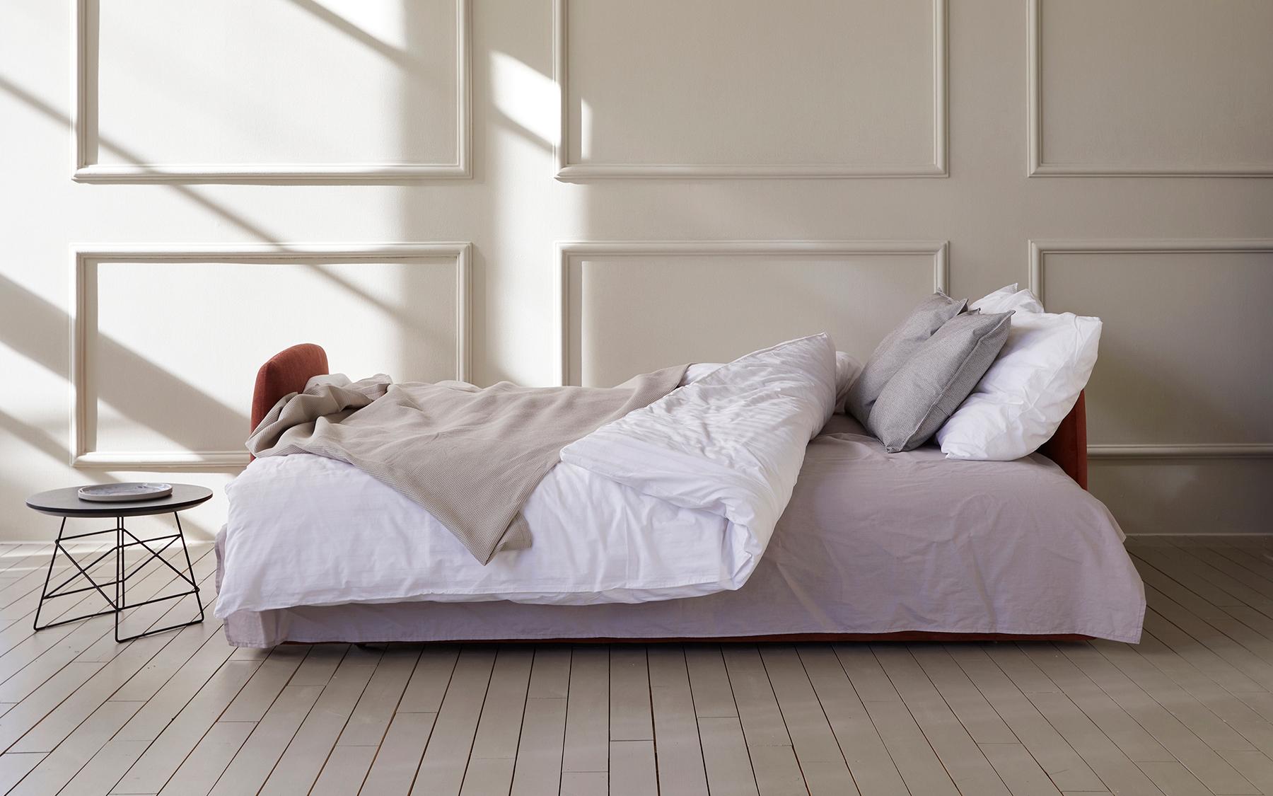 media/image/Salla-Sofa-Bed-317-e3-web.jpg