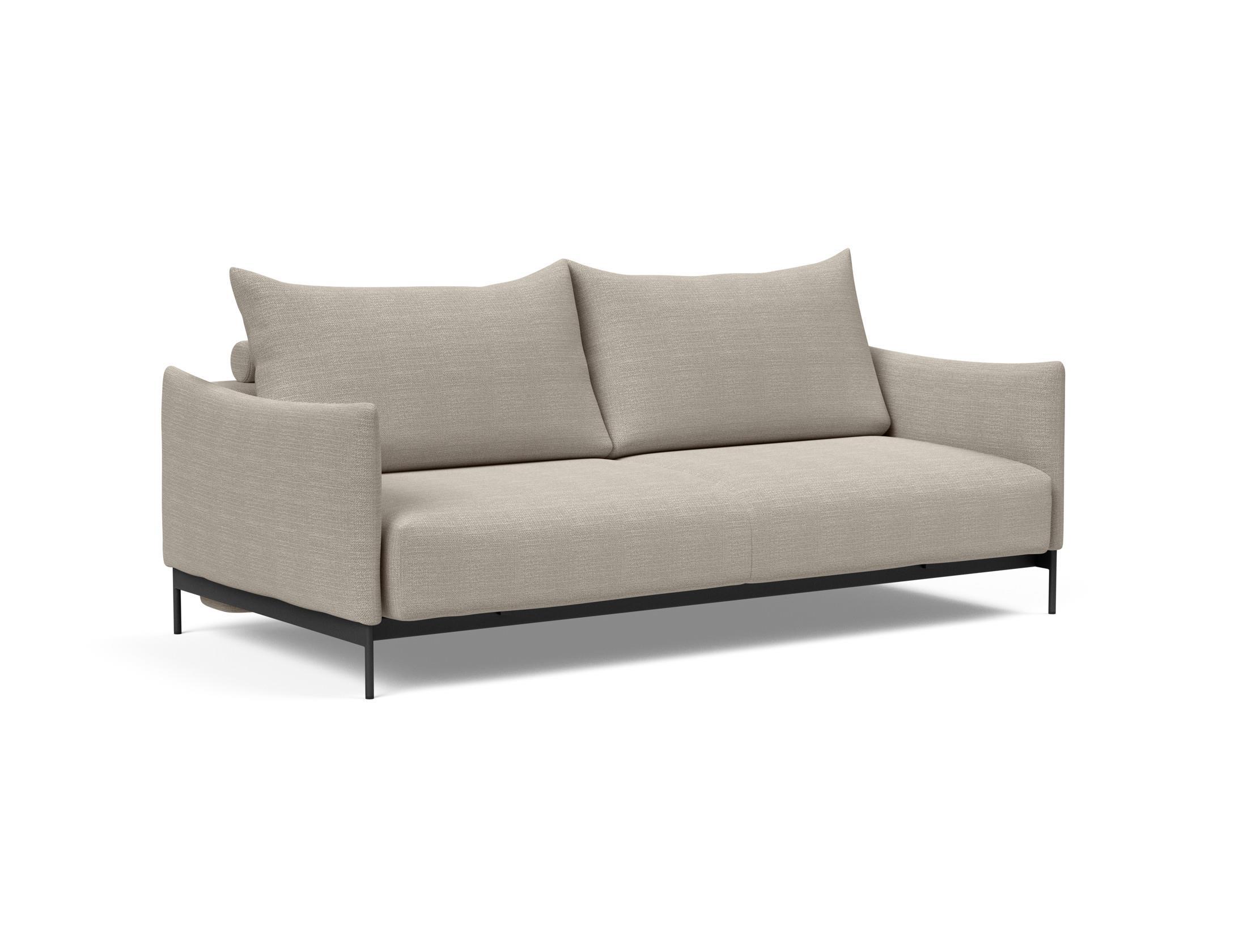 media/image/Malloy-Sofa-Bed-579-p2-webwgCdDW4vR6ooL.jpg