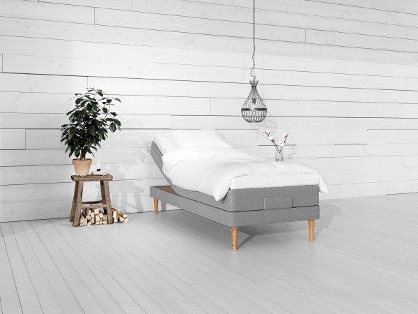 Yrla Nordlys – 80×200