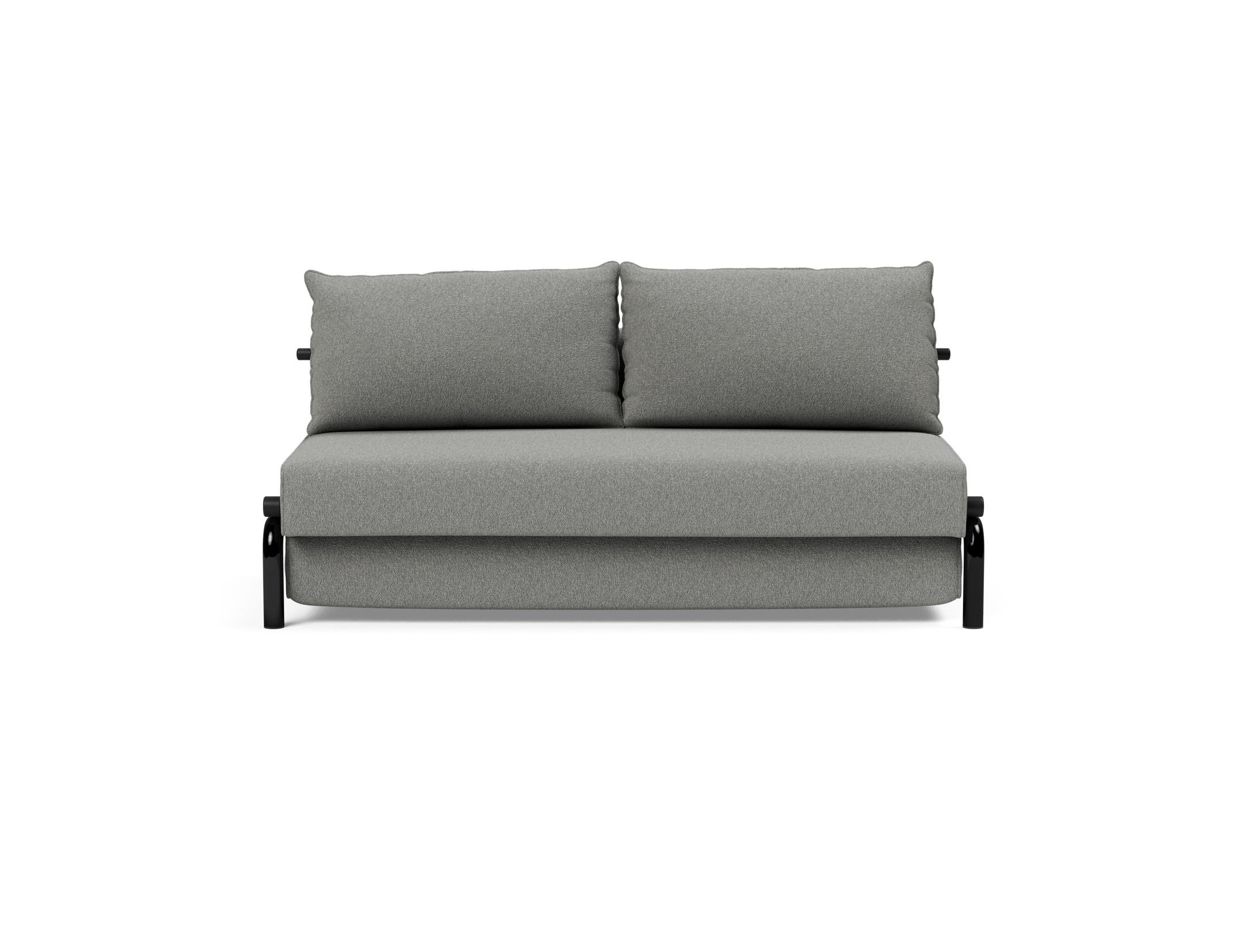 media/image/Ramone-160-Tubi-Sofa-Bed-533-p1-webXM1MhTQHZL7AE.jpg