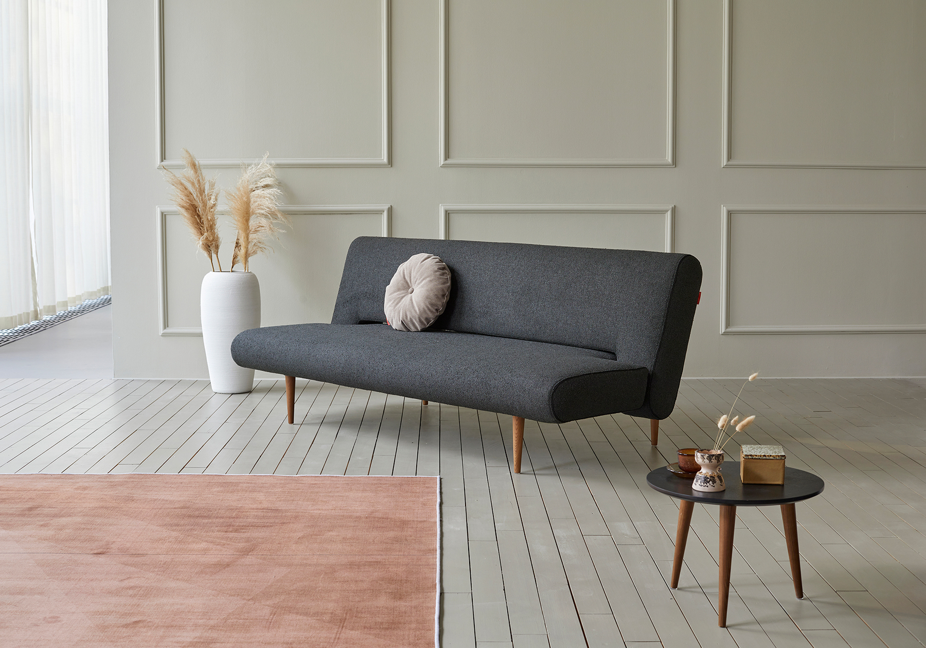 media/image/Unfurl-Sofa-Bed-534-e4-web.jpg