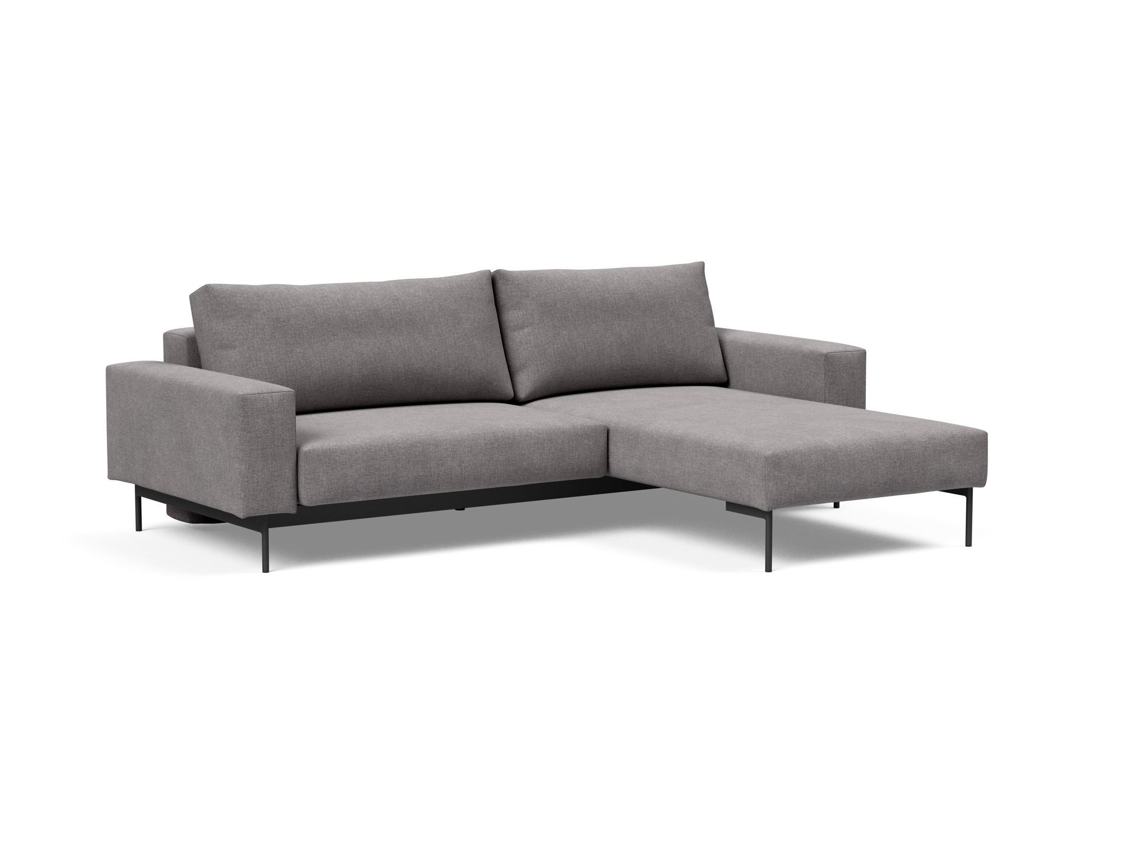 media/image/Bragi-Sofa-Bed-217-p2-webSkPGDRFPkpwem.jpg