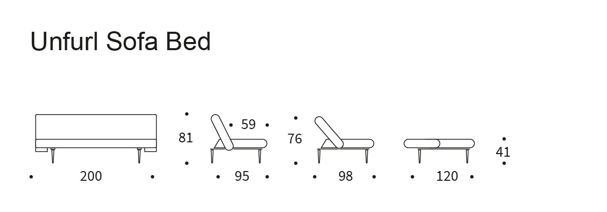 media/image/unfurl-sofa-bed-icon.jpg