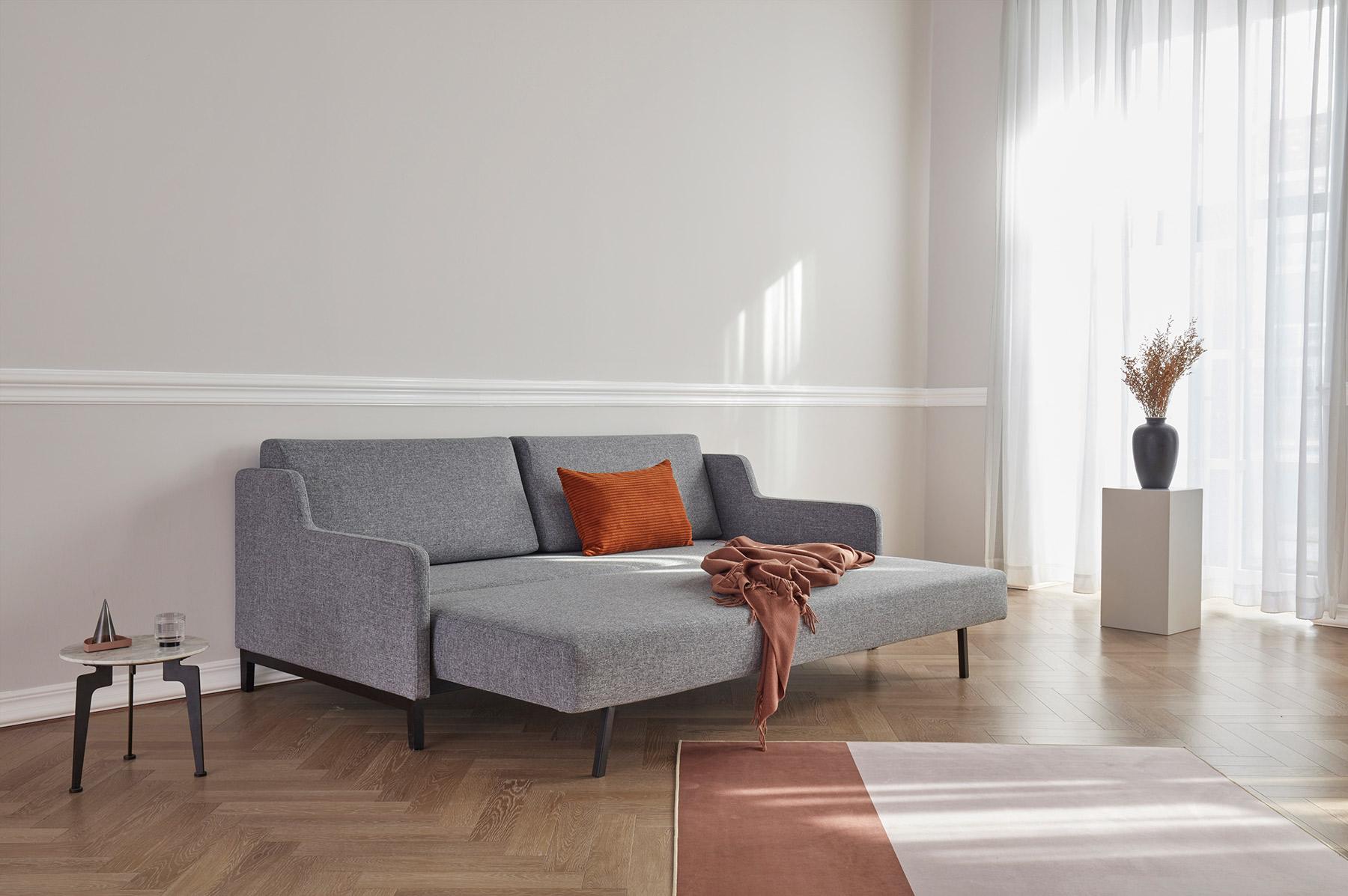media/image/Hermod-Sofa-Bed-565-e1-web.jpg