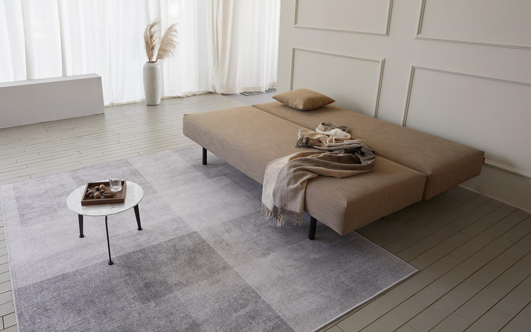 media/image/Achillas-Sofa-Bed-587-e2-web.jpg