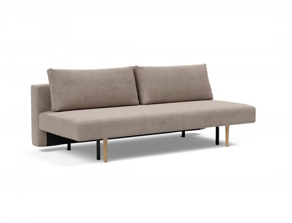 Køb Conlix Sovesofa – 140×200